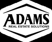 Adams Real Estate Solutions